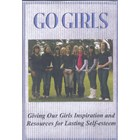 Go Girls DVD