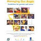 Managing Our Anger – Guidelines for parents and carers