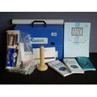 Keep Safe Teaching Kit