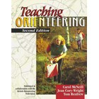 Teaching Orienteering Second Edition