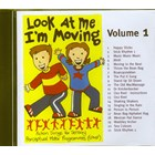 Look At Me I'm Moving – Volume 1
