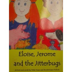 Eloise, Jerome and the Jitterbugs