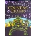 Counting the Stars – Four Maori Myths