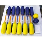 Indoor polo set (heavy foam)
