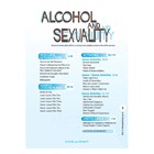 Alcohol & Sexuality