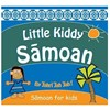 Little Kiddy Samoan