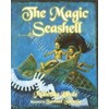 The Magic Seashell