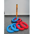 Ring Toss / Quoits