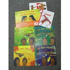 Bi-cultural Resource Pack for ECEs - Hauora! Hautipua!