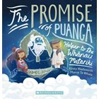 The Promise of Puanga
