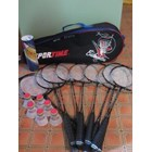 Badminton Set 2
