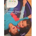 Dizzy Giddy - Smart Steps Booklet